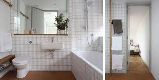 scandinavian bathroom design scandinavian bathroom scandinavian interior design bathroom