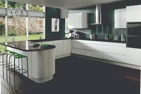 black gloss kitchen ideas white kitchen kitchen sourcebook