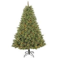 trees 7 5 ft sears