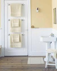 Chic Bathroom Ideas Bathtubs Chic Bathroom Magazine Holder Floor 6 Amazoncom