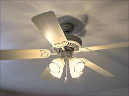 kitchen fans with lights living room unique outdoor ceiling fans outdoor patio fans