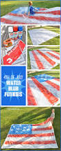 30 patriotic crafts u0026 projects