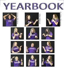 yearbook maker yearbook design ideas semenaxscience us