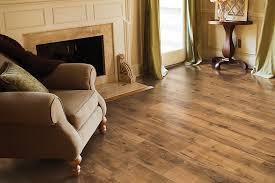 mill hickory laminate flooring flooring designs