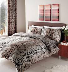 Queen Bedroom Comforter Sets Comfortable Beyond Bedding Sets King Bed Bath With Image About Bed