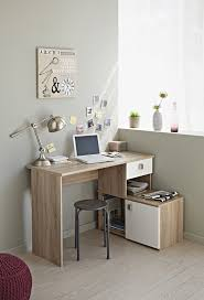 bedroom furniture sets computer table and chair folding study