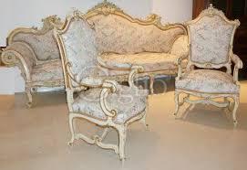 divanetti antichi divano antichi romani casamia idea di immagine