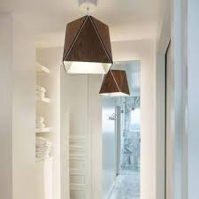 Bathroom Light Pendant Bathroom Pendant Lighting Home Design Gallery Www Abusinessplan Us