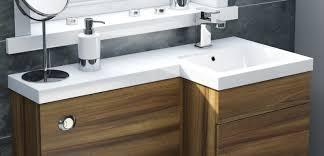 small ensuite bathroom ideas en suite bathrooms designs home design ideas en suite bathroom floor