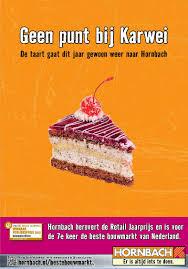 cuisines hornbach hornbach geen punt mijn favorieten hilarious