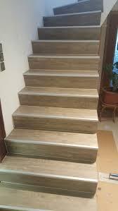 treppe mit vinyl bekleben laminat auf treppe verlegen ideas de decoración ligera
