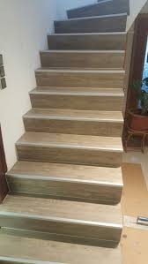 treppen laminat verlegen laminat auf treppe verlegen ideas de decoración ligera