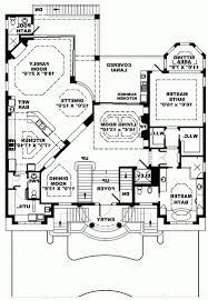 big home plans christmas ideas beutiful home inspiration