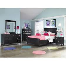 RC Willey Sells Full Bedroom Sets And Full Size Mattresses - Rc willey black bedroom set
