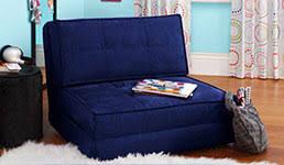 Kid Lounge Chairs Lounge Furniture For Teens Cool Teenage Rooms 2015