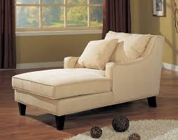 bedroom lounge chair bedroom pleasant white chaise lounge chairs for bedrooms with