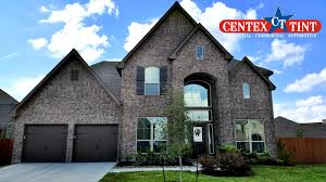 Best Home Windows by Home Residential Window Tint Texas The Best Home And Auto Window