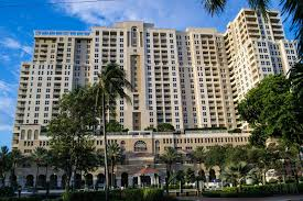 las olas grand condos for sale 411 n new river east drive fort