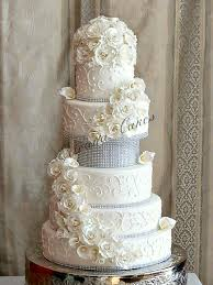 5 tier wedding cake photo gallery erivana cakes