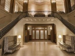 chambre chateau frontenac ห องพ กราคาถ กท ส ดท โรงแรมแฟร มอนท เลอ ชาโต ฟรงเทอน ค fairmont