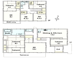 japanese house floor plans design a floor plan yourself tavernierspa house blueprints