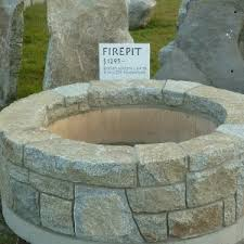 Fire Pit Glass Stones by Fireplace Many Kinds Firepits For Patio Design Decorating Ideas