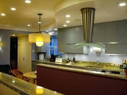 kitchen lights ceiling ideas cool flush mount kitchen lighting skri me
