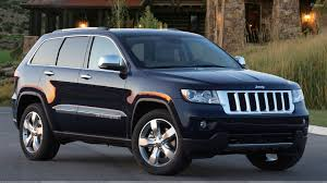 100 jeep grand cherokee 2011 workshop manual other car