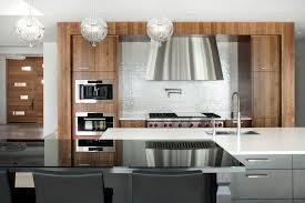 perfect l shaped kitchen design orangearts loversiq