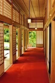 japanese themed decor christmas ideas latest architectural