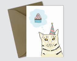 printable dog birthday card downloadable greeting card