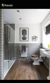 17 best bathrooms images on pinterest architecture bathroom