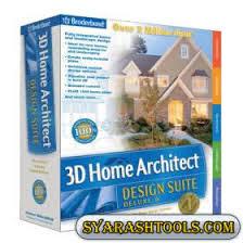 3d home design free download