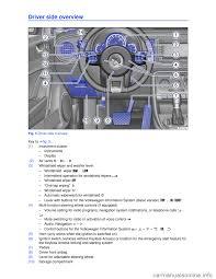 volkswagen beetle 2013 3 g owners manual