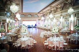wedding reception ideas indoor reception ideas wedding reception photos by artistic