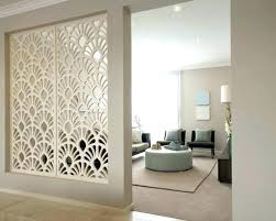 b home interiors living room divider design ideas bartarin site