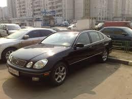 lexus gs300 aristo for sale 2002 lexus gs300 for sale 3000cc gasoline fr or rr automatic