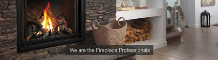 benson stone in rockford wood burning gas electric fireplaces