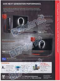 black friday alienware laptop dell black friday 2013 ad find the best dell black friday deals