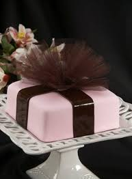wedding cake online order online cakes wedding cakes and cupcakes delivered