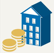 Haus Oder Grundst K Kaufen Hausbau Die Schlimmsten Stolperfallen Bei Der Erbpacht Welt
