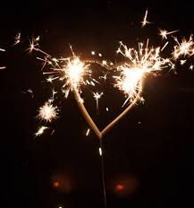 heart sparklers heart shaped wedding sparklers heart shaped sparkler