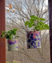 Diy Strawberry Planter by 205 Best Plants U0026 Planting Ideas Images On Pinterest Gardening