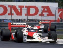 mobil balap f1 mesin mobil balap formula 1 sepanjang sejarah das bin ich