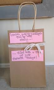 valentines day ideas for boyfriend 30 more last minute diy s day gift ideas for him the