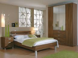 walnut bedroom furniture walnut bedroom furniture gives you more natural look