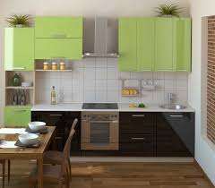 small kitchen color scheme ideas sink cabinet base 30 inch island