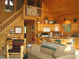 Decorating A Small Cottage by Small Cabin Interior Design Ideas Home Design Ideas