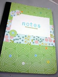 ideas to decorate a position notebook Google Search