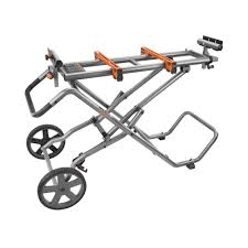black friday 2016 home depot slickdeals home depot ridgid mobile miter saw stand with mounting braces